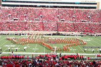University of Texas Band